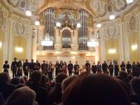 2017年 ザルツブルク・モーツァルト週間訪問その2 - ザルツブログ ザルツブルク在住者による、グルメ・文化・旅行の贅沢写真日記