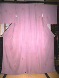洗い張り・染み抜き・染め替え・丸洗い - 着物とくらし