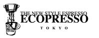 ECOPRESSO TOKYO  がオープン致します! - R・J   COFFEE ROASTERS 移動販売の日誌です! 自家焙煎 車中焙煎珈琲 出張バリスタ 起業支援