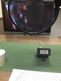 2月19日(日)午後1時50分〜NHK中部地区放送 日曜Tube 「ただ、そばにいるだけで。 ~富山 高岡市「ひとのま」の日々~」のナレーションをしました。 - from ayako