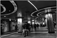渋谷ちかみち - コバチャンのBLOG