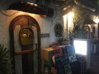 梅田の居酒屋「NARI屋」 - C級呑兵衛の絶好調な千鳥足
