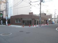 ファミリーマート 姫路塩町店 - ここらへんの情報