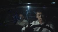 「平壌まで2万ウォン」「二十歳になるまで」ドラマスペシャル2016その3 - なんじゃもんじゃ