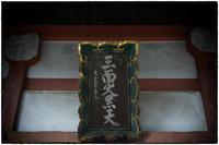 東寺-4 - Hare's Photolog
