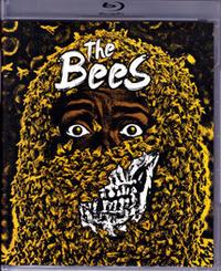 「ザ・キラー・ビーズ」 The Bees  (1978) - なかざわひでゆき の毎日が映画三昧