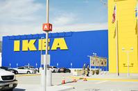 Renewal IKEA Burbank and School Tour* - Avenue No.8