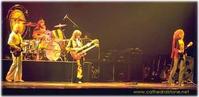 いつまでも~Led Zeppelin - そろそろ笑顔かな