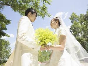 結婚・アドバイス・・・ブログ 2344 - 仲人がブログで指南・・・賢い出会い~楽しい婚活~賢明で手堅い結婚