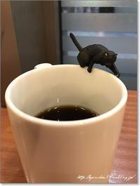 カフェの回し者ではありません - Have a nice day!