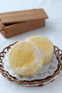 【満席】3月BREAD LESSONのお知らせ - パンとアイシングクッキー、マシュマロフォンダントの教室 launa