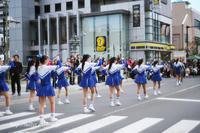 松本市民祭2016(10) - Tullyz bis /R-D1ときどきM