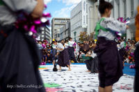 松本市民祭2016(7) - Tullyz bis /R-D1ときどきM