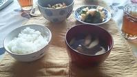 ヤバい( ; ゜Д゜)マエストロのご飯が美味しすぎる件 - ごまめ家族日記