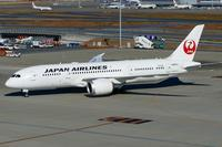 JA823J - Skyway