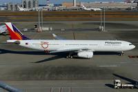 PR-C8766 - Skyway