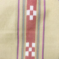 織物の深さ - natural essence : EKO PROJECT