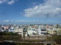 嵐のあとの晴天 ~糸満近海体験ダイビング~ - 沖縄本島最南端・糸満の水中世界をご案内!「海の遊び処 なかゆくい」