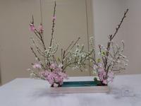 春の色♪ - henda まいらいふ♪