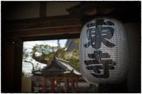 東寺-5 - Hare's Photolog