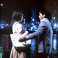 「お母さん、娘をやめていいですか?」どうぞ、いますぐに!的な恐怖ドラマ♪ - Isao Watanabeの'Spice of Life'.