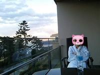 お湯ざんまい なダラ親娘~♪ - よく飲むオバチャン☆本日のメニュー