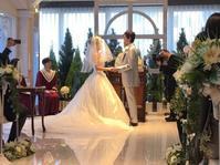 ♥♥ HAPPY WEDDING ♥♥ - まんなのお菓子工房
