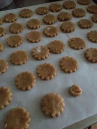 cookies☆ - riri