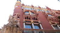 スペイン語とフランス語で通じ合う人たち スペイン旅行 - la carte de voyage