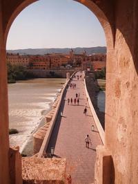 コルドバのイスラム文化 スペイン旅行 - la carte de voyage