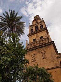 世界遺産メスキータとアルカサル スペイン旅行 - la carte de voyage