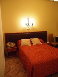 コルドバのホテル おすすめ郷土料理 スペイン旅行 - la carte de voyage