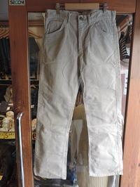 全商品20%OFF SALE開催中!! ~CORDUROY~ - TideMark(タイドマーク) Vintage&ImportClothing