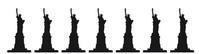 ニューヨーク滞在におすすめ!マンハッタン学生寮☆ - DEOW留学センターの海外留学ブログ