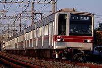 170102 東武線 - コロの鉄日和newver