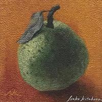 洋梨たち - およぐ、ジュゴン!