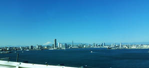 I Love Yokohama - ヨコハマな日々