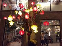 ベトナムについて    ベトナム→カンボジア→タイ  南部横断の旅 2017 - Hawaiian LomiLomi  ハワイのおうち 華(レフア)邸