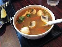 タイ料理と手作りベトナム料理とエッグロール。 - Japanese HousewifeのU.S.Life♪ -in Ann Arbor-