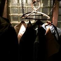 [2月15日(水):店舗定休日のお知らせ] - AUD-BLOG:メンズファッションブランド【Audience】を展開するアパレルメーカーのブログ
