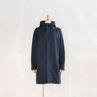 < Jackman > High-density Jersey Coat - clothing & furniture 『Humming room』