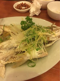 バリ到着日はLaotaで晩御飯〜〜 - ぴっから~