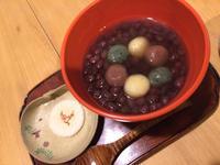 奈良に行ってきた - アトリエkeiのスピリチュアルなシェアノート