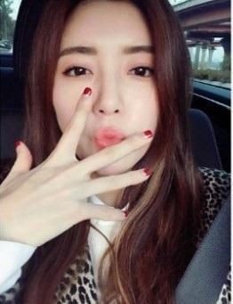パク・ハンビョル 整形 熱愛 park hanbyul 美貌 - 韓国芸能人の紹介 整形 ・ 韓国美人の秘訣       TOP