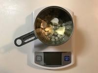 手作りリップのレシピ&作り方:追記あり - 大吉とのゆかいな生活