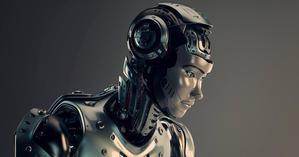 AI(人口知能)の導入で人間の仕事が奪われると騒がれていますが? - DADDY BLOG EXCITE