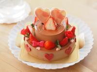 〜Valentine's Day 〜 - SUOMI