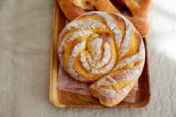 〈八王子〉Boule Beurre Boulangerie - 今日もパニャる。