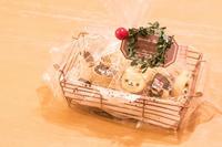 St.Valentine's day - Omoブログ