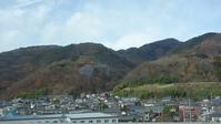 2016年冬日本日記@高岡→高崎へ - ハチドリのブラジル・サンパウロ(時々日本)日記
